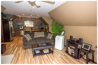 Photo 38: 9 6500 Northwest 15 Avenue in Salmon Arm: Panorama Ranch House for sale : MLS®# 10084898