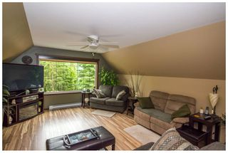 Photo 40: 9 6500 Northwest 15 Avenue in Salmon Arm: Panorama Ranch House for sale : MLS®# 10084898