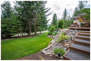 Photo 6: 9 6500 Northwest 15 Avenue in Salmon Arm: Panorama Ranch House for sale : MLS®# 10084898