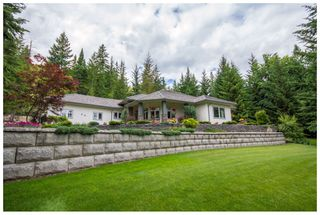 Photo 20: 9 6500 Northwest 15 Avenue in Salmon Arm: Panorama Ranch House for sale : MLS®# 10084898