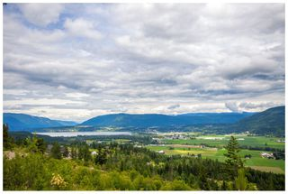Photo 23: 9 6500 Northwest 15 Avenue in Salmon Arm: Panorama Ranch House for sale : MLS®# 10084898