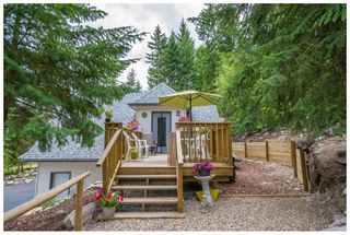 Photo 29: 9 6500 Northwest 15 Avenue in Salmon Arm: Panorama Ranch House for sale : MLS®# 10084898