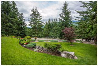 Photo 13: 9 6500 Northwest 15 Avenue in Salmon Arm: Panorama Ranch House for sale : MLS®# 10084898