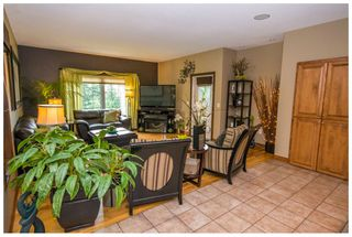 Photo 65: 9 6500 Northwest 15 Avenue in Salmon Arm: Panorama Ranch House for sale : MLS®# 10084898