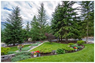Photo 5: 9 6500 Northwest 15 Avenue in Salmon Arm: Panorama Ranch House for sale : MLS®# 10084898
