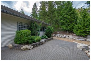 Photo 7: 9 6500 Northwest 15 Avenue in Salmon Arm: Panorama Ranch House for sale : MLS®# 10084898