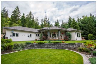 Photo 16: 9 6500 Northwest 15 Avenue in Salmon Arm: Panorama Ranch House for sale : MLS®# 10084898