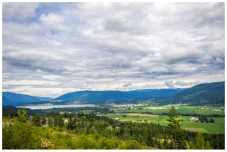 Photo 26: 9 6500 Northwest 15 Avenue in Salmon Arm: Panorama Ranch House for sale : MLS®# 10084898