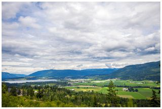 Photo 24: 9 6500 Northwest 15 Avenue in Salmon Arm: Panorama Ranch House for sale : MLS®# 10084898