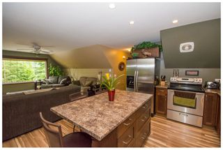 Photo 42: 9 6500 Northwest 15 Avenue in Salmon Arm: Panorama Ranch House for sale : MLS®# 10084898