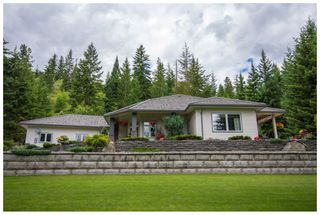 Photo 18: 9 6500 Northwest 15 Avenue in Salmon Arm: Panorama Ranch House for sale : MLS®# 10084898