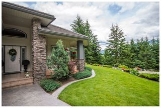Photo 3: 9 6500 Northwest 15 Avenue in Salmon Arm: Panorama Ranch House for sale : MLS®# 10084898