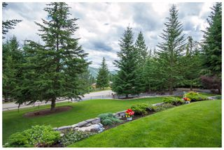 Photo 4: 9 6500 Northwest 15 Avenue in Salmon Arm: Panorama Ranch House for sale : MLS®# 10084898