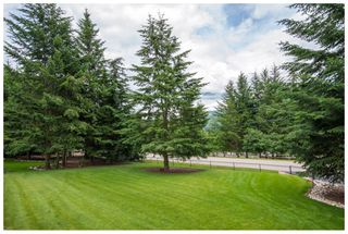 Photo 14: 9 6500 Northwest 15 Avenue in Salmon Arm: Panorama Ranch House for sale : MLS®# 10084898