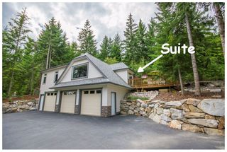 Photo 30: 9 6500 Northwest 15 Avenue in Salmon Arm: Panorama Ranch House for sale : MLS®# 10084898