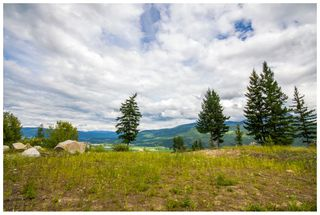 Photo 22: 9 6500 Northwest 15 Avenue in Salmon Arm: Panorama Ranch House for sale : MLS®# 10084898