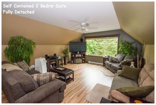 Photo 32: 9 6500 Northwest 15 Avenue in Salmon Arm: Panorama Ranch House for sale : MLS®# 10084898