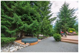Photo 9: 9 6500 Northwest 15 Avenue in Salmon Arm: Panorama Ranch House for sale : MLS®# 10084898