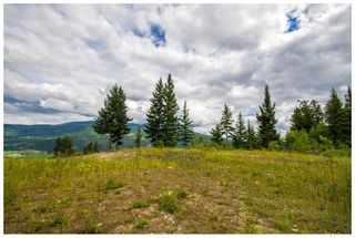 Photo 21: 9 6500 Northwest 15 Avenue in Salmon Arm: Panorama Ranch House for sale : MLS®# 10084898