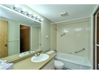 Photo 13: 415 9857 MANCHESTER Drive in Burnaby: Government Road Condo for sale (Burnaby North)  : MLS®# V1053693