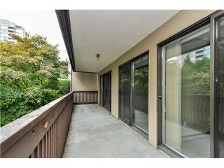 Photo 15: 415 9857 MANCHESTER Drive in Burnaby: Government Road Condo for sale (Burnaby North)  : MLS®# V1053693