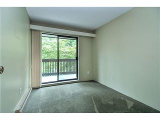 Photo 12: 415 9857 MANCHESTER Drive in Burnaby: Government Road Condo for sale (Burnaby North)  : MLS®# V1053693