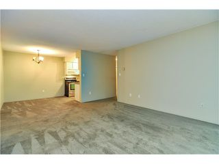 Photo 7: 415 9857 MANCHESTER Drive in Burnaby: Government Road Condo for sale (Burnaby North)  : MLS®# V1053693