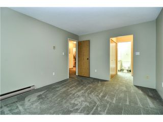 Photo 10: 415 9857 MANCHESTER Drive in Burnaby: Government Road Condo for sale (Burnaby North)  : MLS®# V1053693