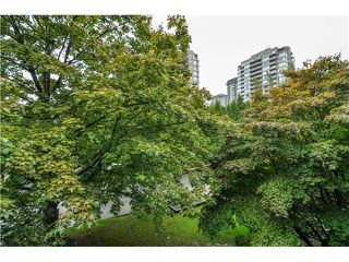 Photo 16: 415 9857 MANCHESTER Drive in Burnaby: Government Road Condo for sale (Burnaby North)  : MLS®# V1053693