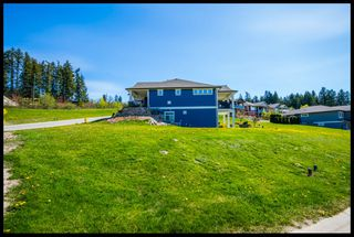 Photo 16: 38 2990 Northeast 20 Street in Salmon Arm: Uplands Vacant Land for sale : MLS®# 10134455