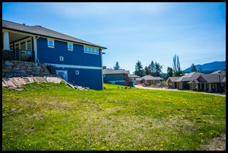 Photo 18: 38 2990 Northeast 20 Street in Salmon Arm: Uplands Vacant Land for sale : MLS®# 10134455
