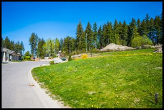 Photo 15: 38 2990 Northeast 20 Street in Salmon Arm: Uplands Vacant Land for sale : MLS®# 10134455
