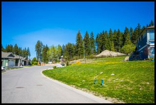 Photo 4: 38 2990 Northeast 20 Street in Salmon Arm: Uplands Vacant Land for sale : MLS®# 10134455