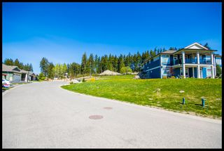 Photo 6: 38 2990 Northeast 20 Street in Salmon Arm: Uplands Vacant Land for sale : MLS®# 10134455