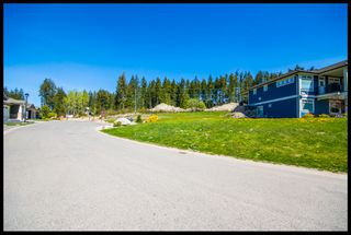 Photo 8: 38 2990 Northeast 20 Street in Salmon Arm: Uplands Vacant Land for sale : MLS®# 10134455