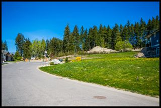 Photo 5: 38 2990 Northeast 20 Street in Salmon Arm: Uplands Vacant Land for sale : MLS®# 10134455