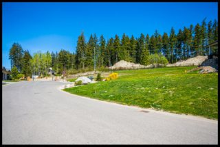 Photo 7: 38 2990 Northeast 20 Street in Salmon Arm: Uplands Vacant Land for sale : MLS®# 10134455