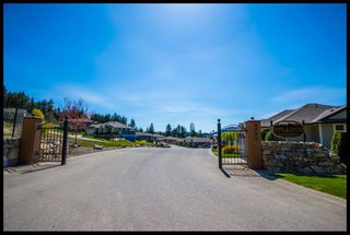Photo 9: 38 2990 Northeast 20 Street in Salmon Arm: Uplands Vacant Land for sale : MLS®# 10134455