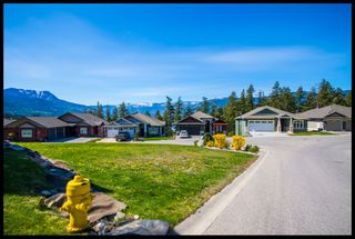 Photo 3: 38 2990 Northeast 20 Street in Salmon Arm: Uplands Vacant Land for sale : MLS®# 10134455