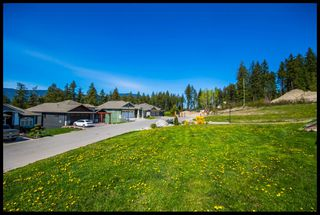 Photo 13: 38 2990 Northeast 20 Street in Salmon Arm: Uplands Vacant Land for sale : MLS®# 10134455