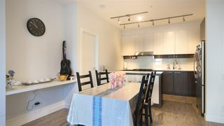 Photo 4: 107 545 FOSTER AVENUE in Coquitlam: Coquitlam West Condo for sale : MLS®# R2021021