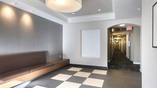 Photo 2: 107 545 FOSTER AVENUE in Coquitlam: Coquitlam West Condo for sale : MLS®# R2021021