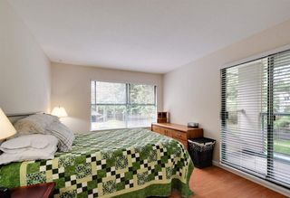 Photo 12: 202B 7025 STRIDE AVENUE in Burnaby: Edmonds BE Condo for sale (Burnaby East)  : MLS®# R2056224