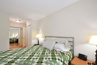 Photo 13: 202B 7025 STRIDE AVENUE in Burnaby: Edmonds BE Condo for sale (Burnaby East)  : MLS®# R2056224