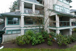 Photo 19: 202B 7025 STRIDE AVENUE in Burnaby: Edmonds BE Condo for sale (Burnaby East)  : MLS®# R2056224