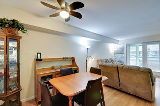 Photo 6: 202B 7025 STRIDE AVENUE in Burnaby: Edmonds BE Condo for sale (Burnaby East)  : MLS®# R2056224