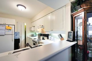 Photo 5: 202B 7025 STRIDE AVENUE in Burnaby: Edmonds BE Condo for sale (Burnaby East)  : MLS®# R2056224
