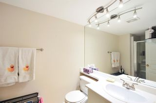 Photo 18: 202B 7025 STRIDE AVENUE in Burnaby: Edmonds BE Condo for sale (Burnaby East)  : MLS®# R2056224