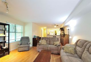 Photo 11: 202B 7025 STRIDE AVENUE in Burnaby: Edmonds BE Condo for sale (Burnaby East)  : MLS®# R2056224