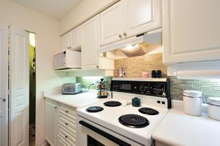 Photo 3: 202B 7025 STRIDE AVENUE in Burnaby: Edmonds BE Condo for sale (Burnaby East)  : MLS®# R2056224
